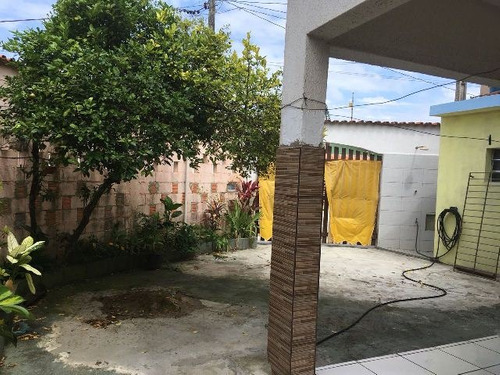 casa no jardim das palmeiras 3882