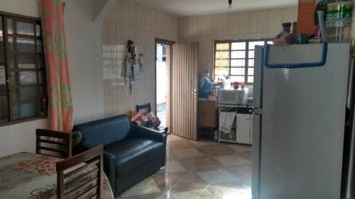 casa no jardim das palmeiras 4198