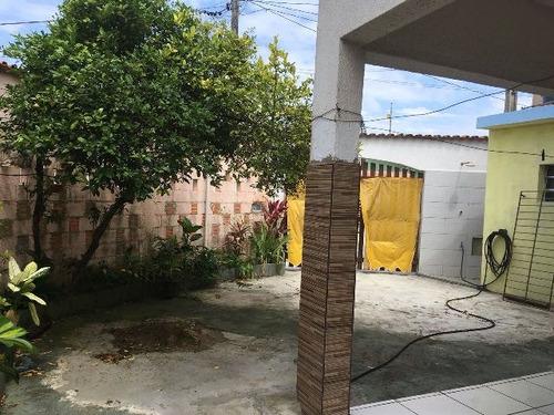 casa no jardim das palmeiras