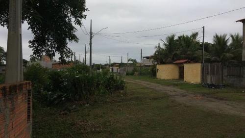 casa no jardim das palmeiras, apenas 60 mil, itanhaém-sp