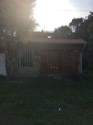 casa no jardim das palmeiras, em itanhaém 200 metros rodovia