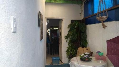 casa no jardim das palmeiras, em itanhaém, bom preço!!!!