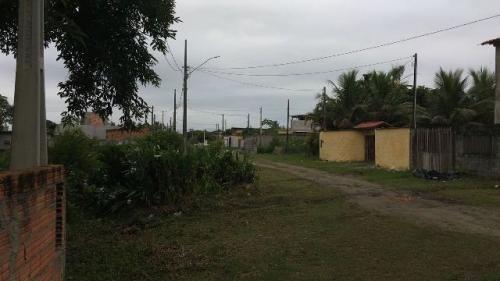 casa no jardim das palmeiras, em itanhaém, ótimo preço