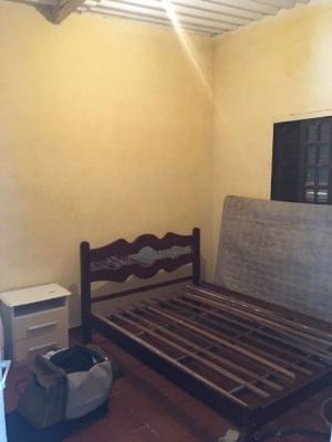 casa no jardim das palmeiras em itanhaém, ótimo preço