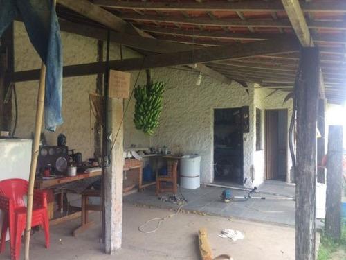 casa no jardim grandesp, 3 dormitórios - ref 3670-p