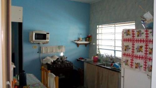 casa no jardim guacira, em itanhaém, 900 mtrs do mar