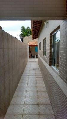 casa no jardim guacyra 3768