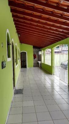 casa no jardim guacyra 4174
