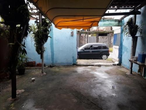 casa no jardim guanabara, em mongaguá, ref. c0659 l c