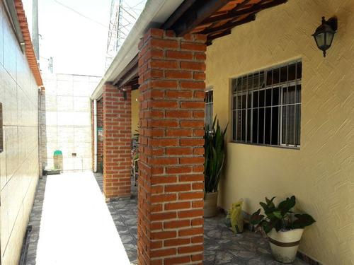 casa no jardim ivot 3727