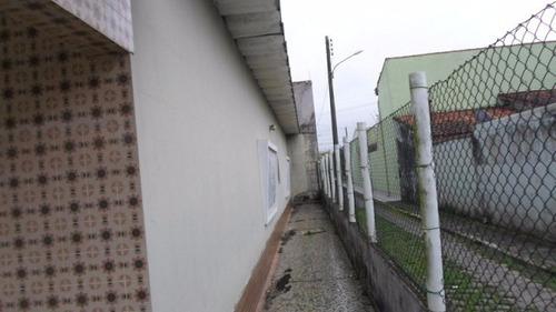 casa no jardim ivoty, em itanhaém, litoral sul de são paulo
