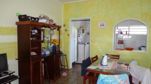 casa no jardim jamaica  2390