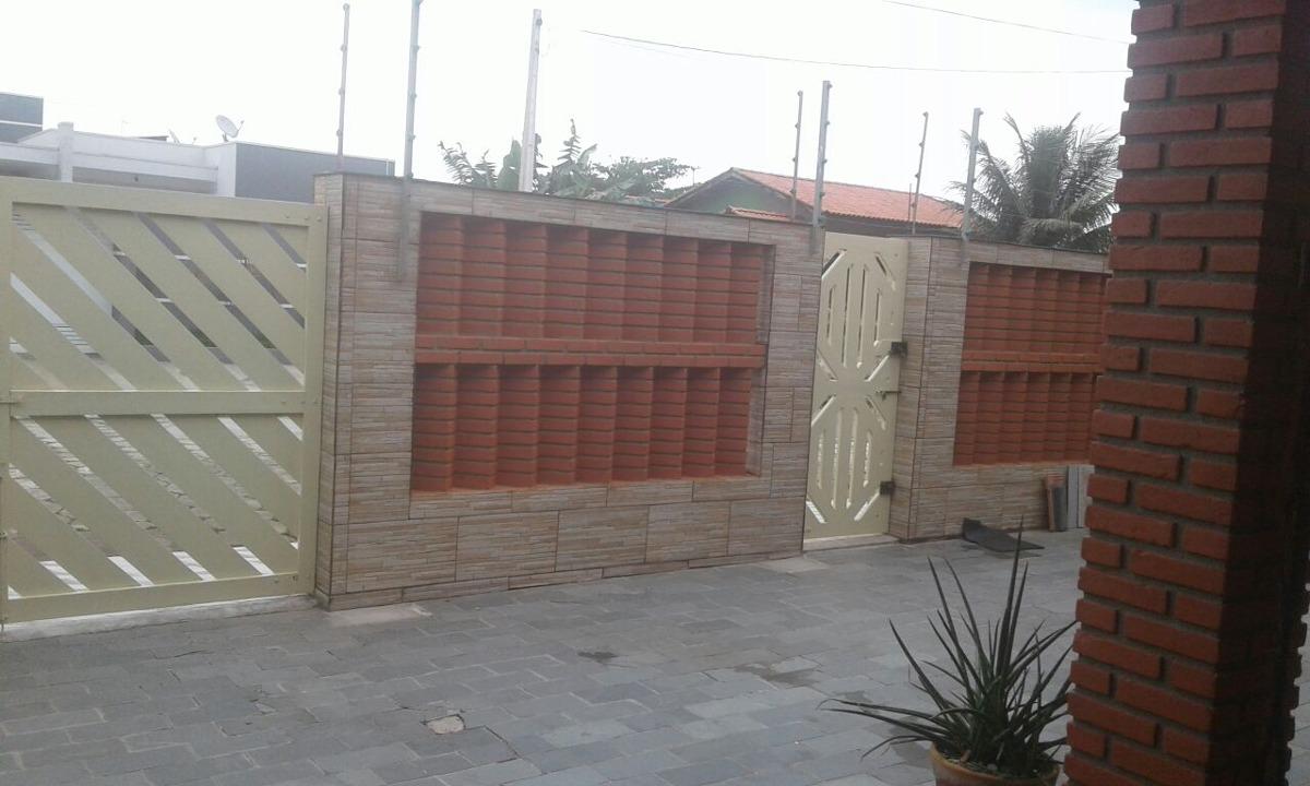 casa no jardim jamaica 3574