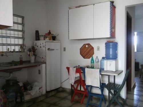 casa no jardim jamaica, em itanhaém, lado praia - ref 4032