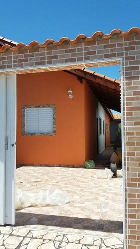 casa no jardim laranjeiras, em itanhaém