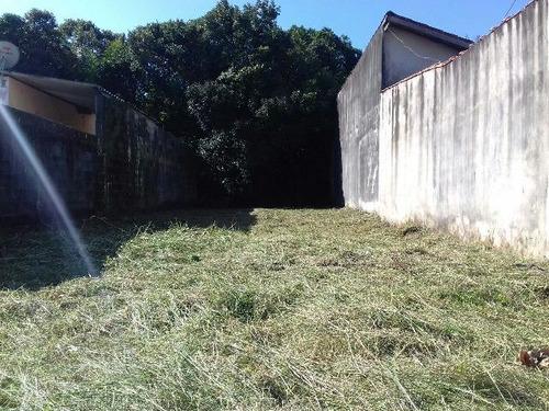 casa no jardim lindomar, em itanhaém, litoral sul de sp