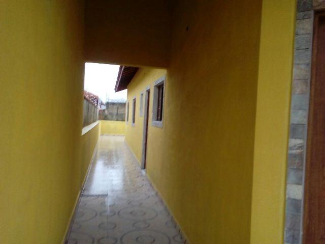 casa no jardim magalhães, em itanhaém, litoral sul de sp