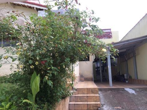 casa no jardim marica - loc791005