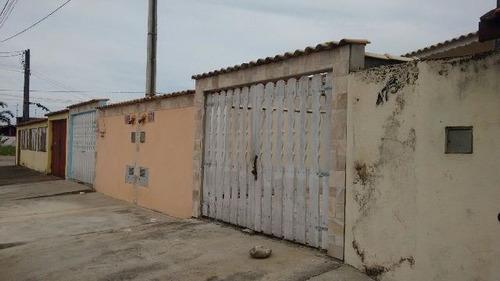casa no jardim marilu, em itanhaém.4305