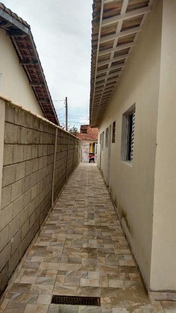 casa no jardim marilu, em itanhaém,4305