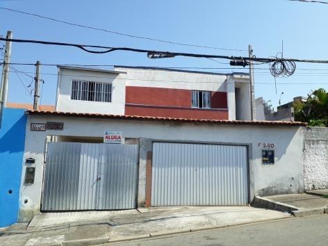 casa no jardim modelo - loc994026