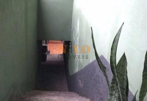 casa no jardim myrna - aceita financiamento bancário - 695