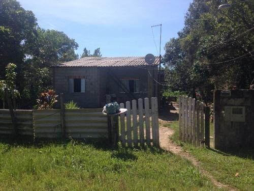 casa no jardim palmeiras em itanhaém 500 mts da rodovia