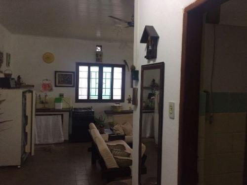 casa no jardim palmeiras,em itanhaém/sp