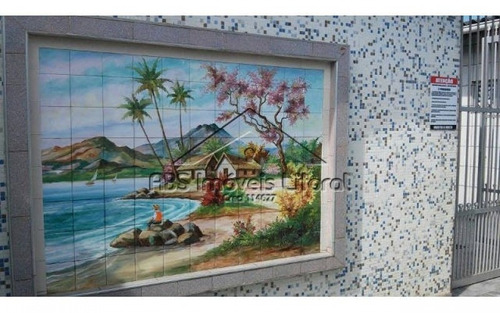 casa no jardim real em praia grande - ca 358