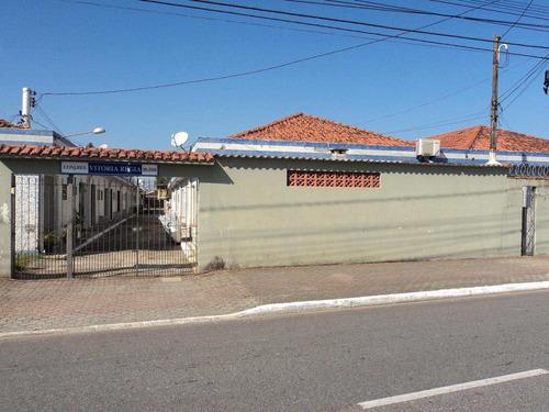 casa no jardim real,casa no real,casa de 01 dormitório,casa a venda,casa na praia grande,,casa na praia - v407500