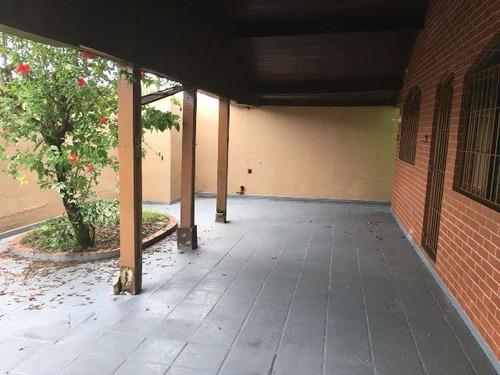 casa no jardim regina 4055