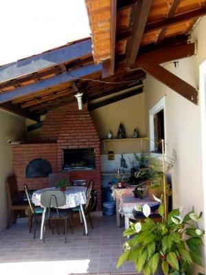 casa no jardim ribamar, em peruíbe, 2 dorms - 4755/p