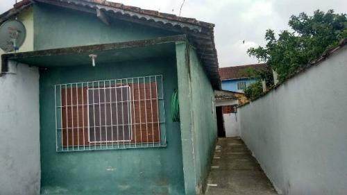 casa no jardim santa cruz, em itanhaém
