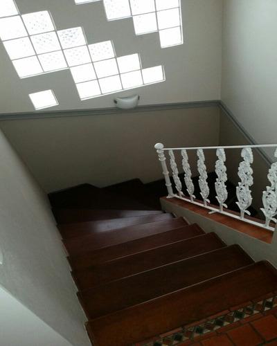 casa no jardim santa mena em guarulhos - hmv1771 - 32356073