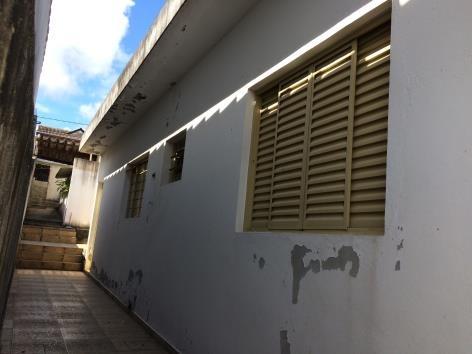 casa no jardim santa teresa - loc878023