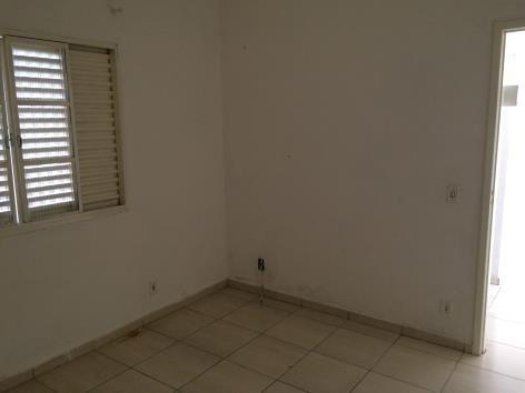 casa no jardim santa teresa - loc878024
