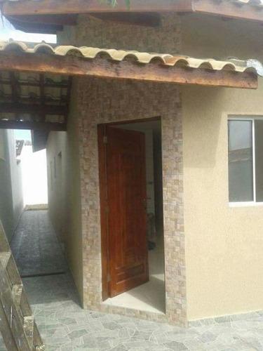 casa no jardim savoy, em itanhaém, litoral sul de são paulo