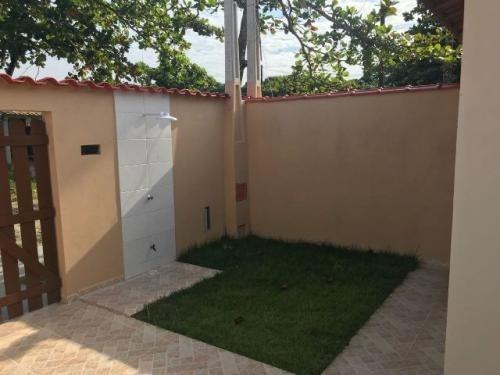 casa no jardim são joão 4191
