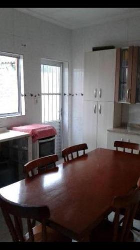 casa no jardim tanise, em itanhaém, litoral sul de são paulo