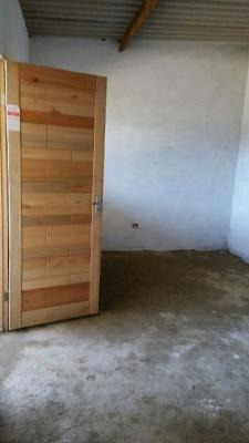 casa no jardim umuarama 3906