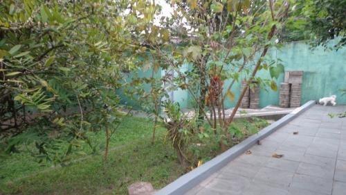 casa no jardim umuarama 4111