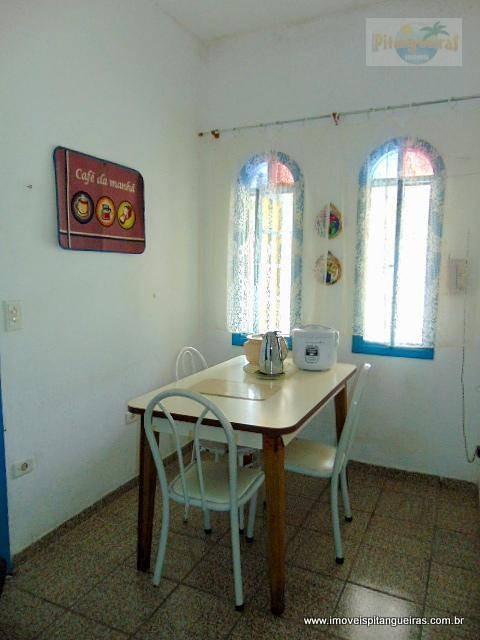 casa no jardim virgínia ii, boa localização, 336 m² de terreno - 200 m² de área construída. - ca0068