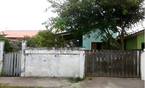 casa no jd. anchieta terreno 10x25 m