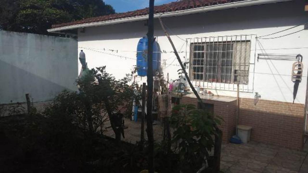 casa no jd das palmeiras lado praia - itanhaém 4198 | npc