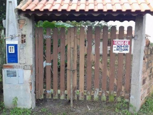 casa no litoral itanhaém-sp