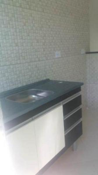 casa no litoral -kitnet em condomínio- itanhaém/sp 5711 ps