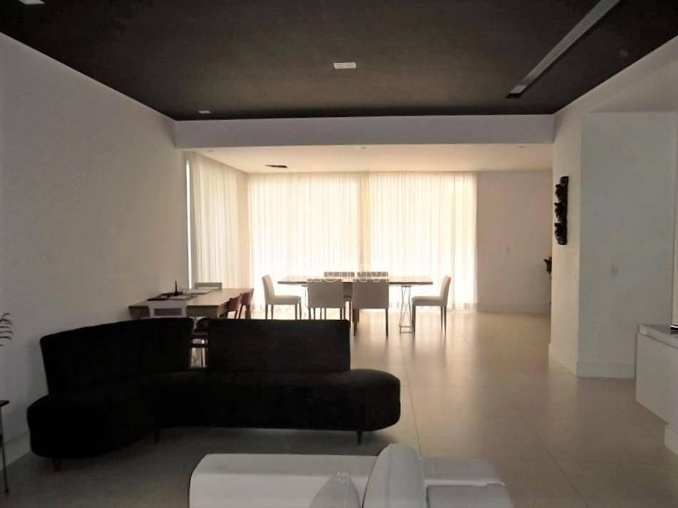 casa no lorian boulevard - ca17155