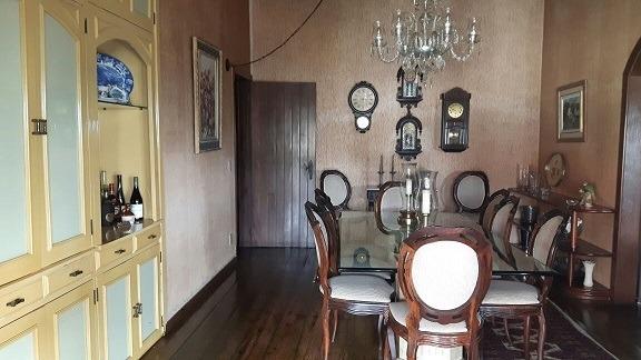 casa no mangabeiras com 4 quartos , suíte, varanda, 6 vagas e área de lazer !!! - op2132