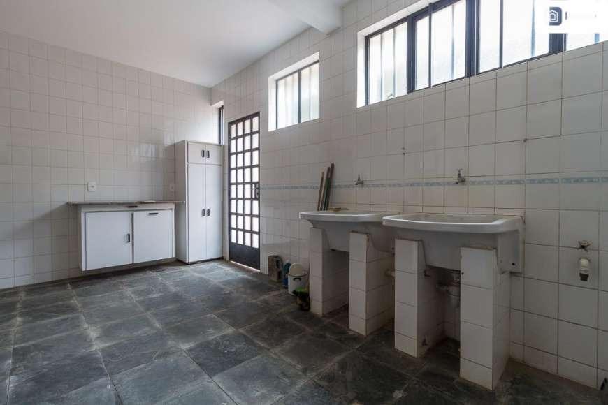 casa no mangabeiras - op2507