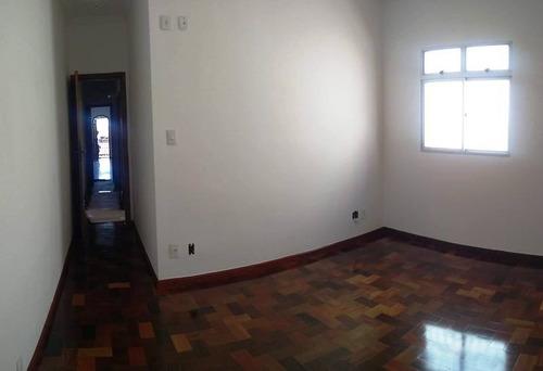 casa no melhor local do santa monica. 3 quartos 1 suite, duas vagas. churrasqueira. - 2390